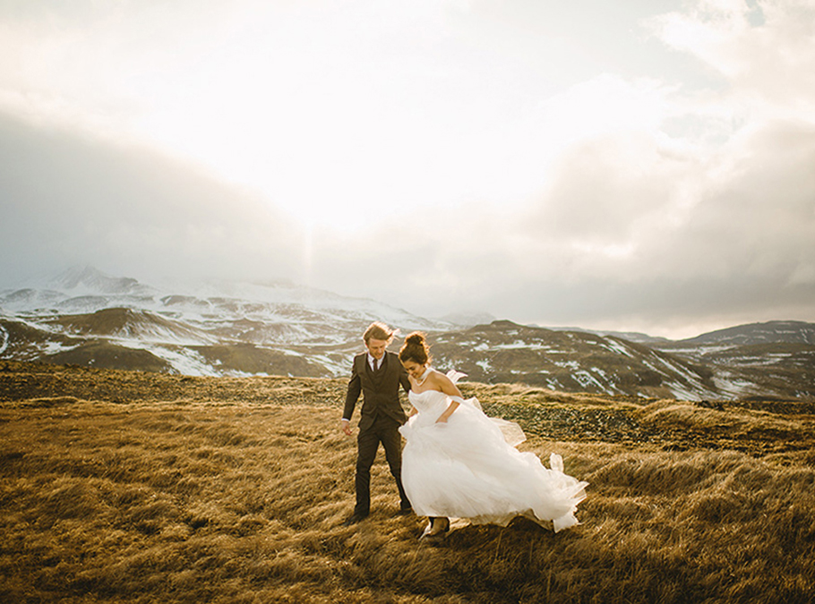 Nordica Photography 017.JPG