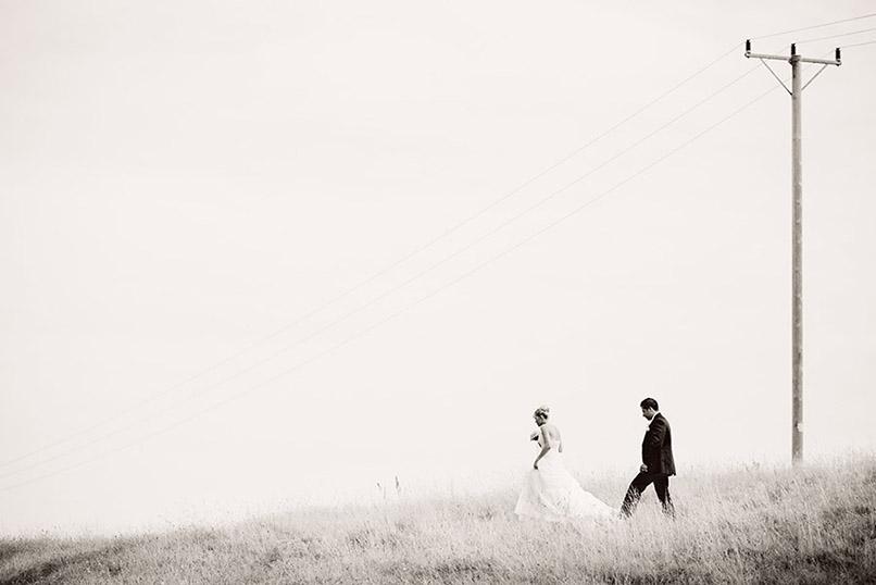 erika_gerdemark_photography_02