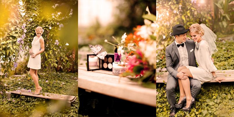 bröllopsfotograf modefotograf lindisima stockholm