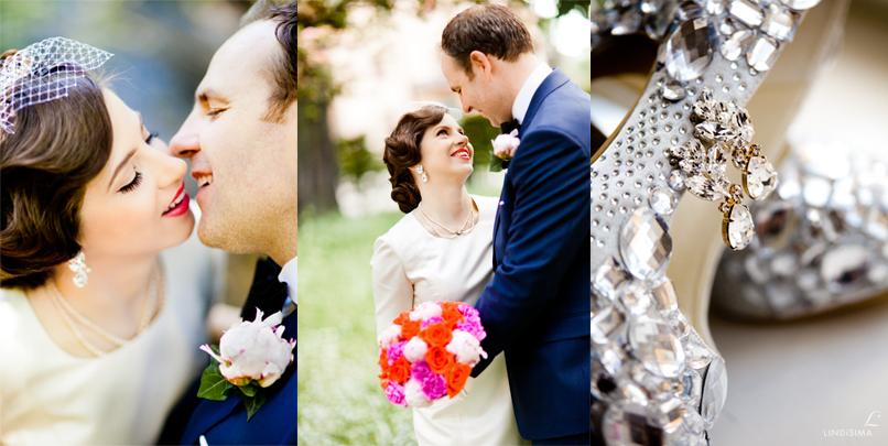 linda broström fotograf bröllop stockholm