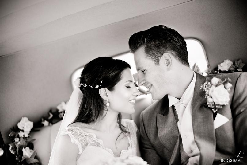 bröllopsfotograf-london