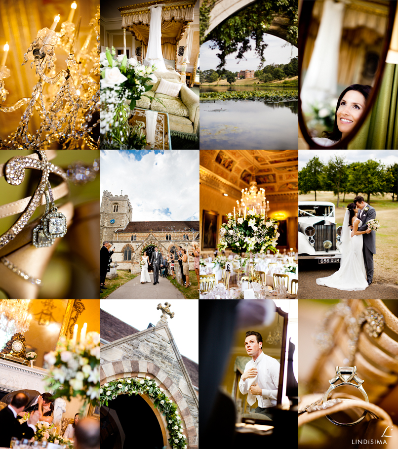 wedding-brocket-hall-linda-broström