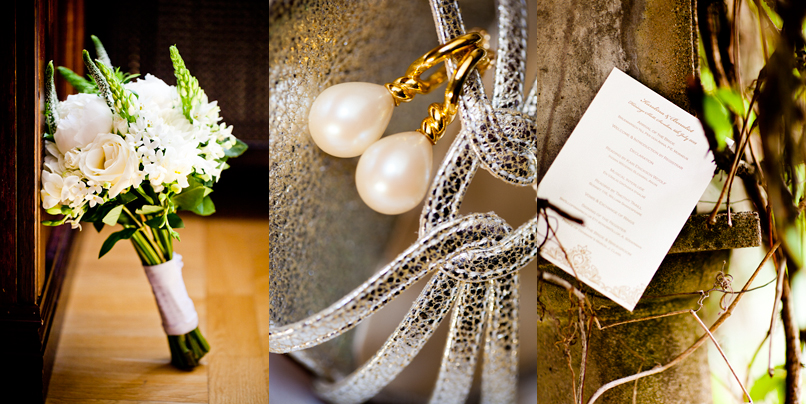 weddingphotographers-details-1