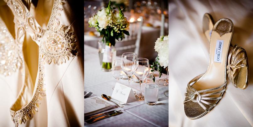 weddingphotographers-details-3