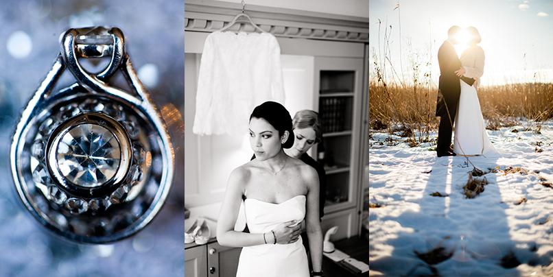 1-winter-wedding-linda-broström