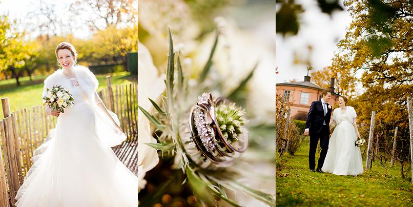 3-höstbröllop-linda-broström