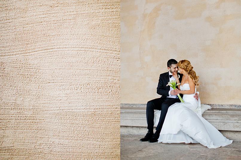 vinterbröllop-bröllopsfotograf-stockholms-stadshus-linda
