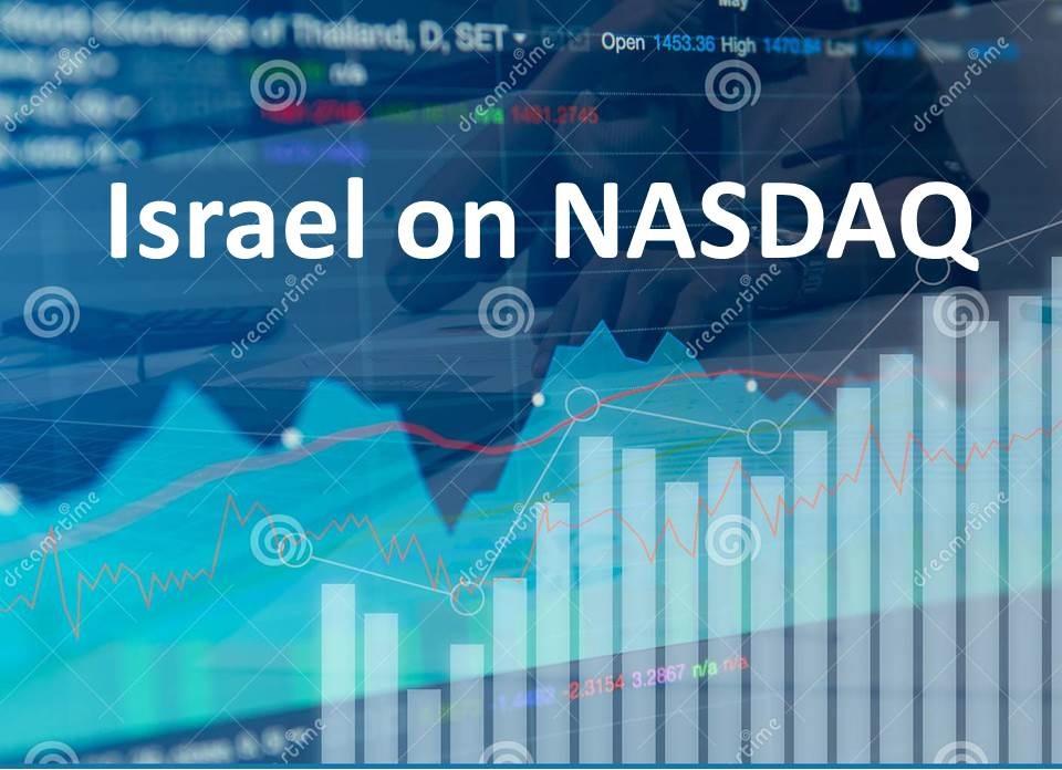 Israel on Nasdaq.jpg