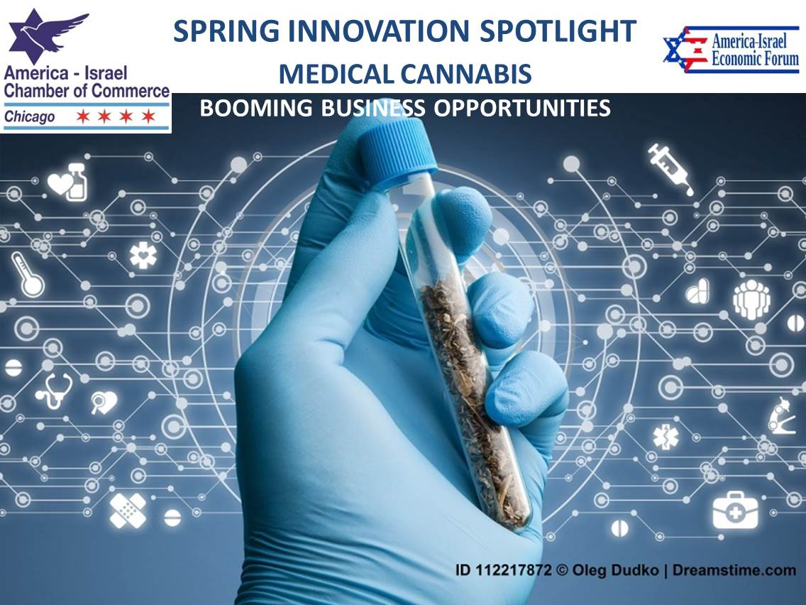Eblast Header Spring 2019 Medical Cannabis 3.jpg