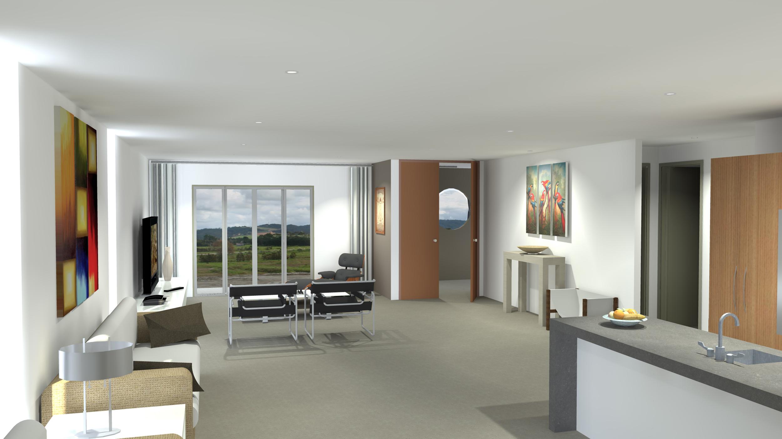 Apartment Image 3.jpg