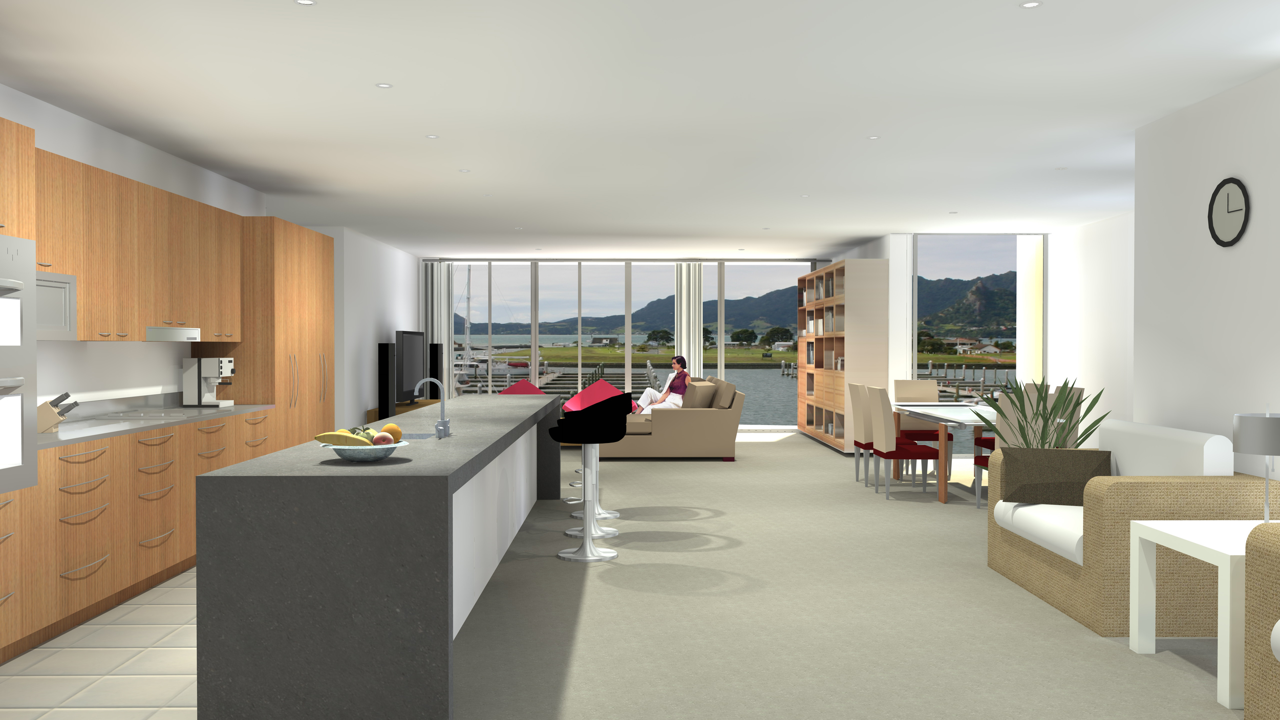 Apartment Image 1.jpg