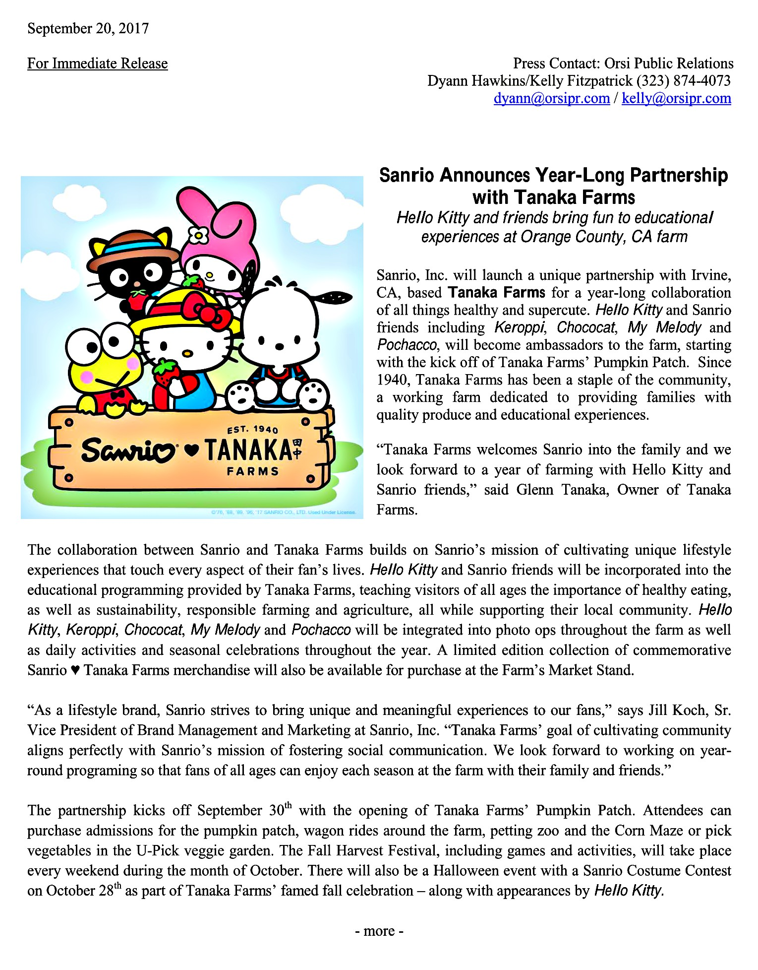 1SanrioxTanakaFarmsPartnershipAnnouncement-FINAL_Page_1.jpg
