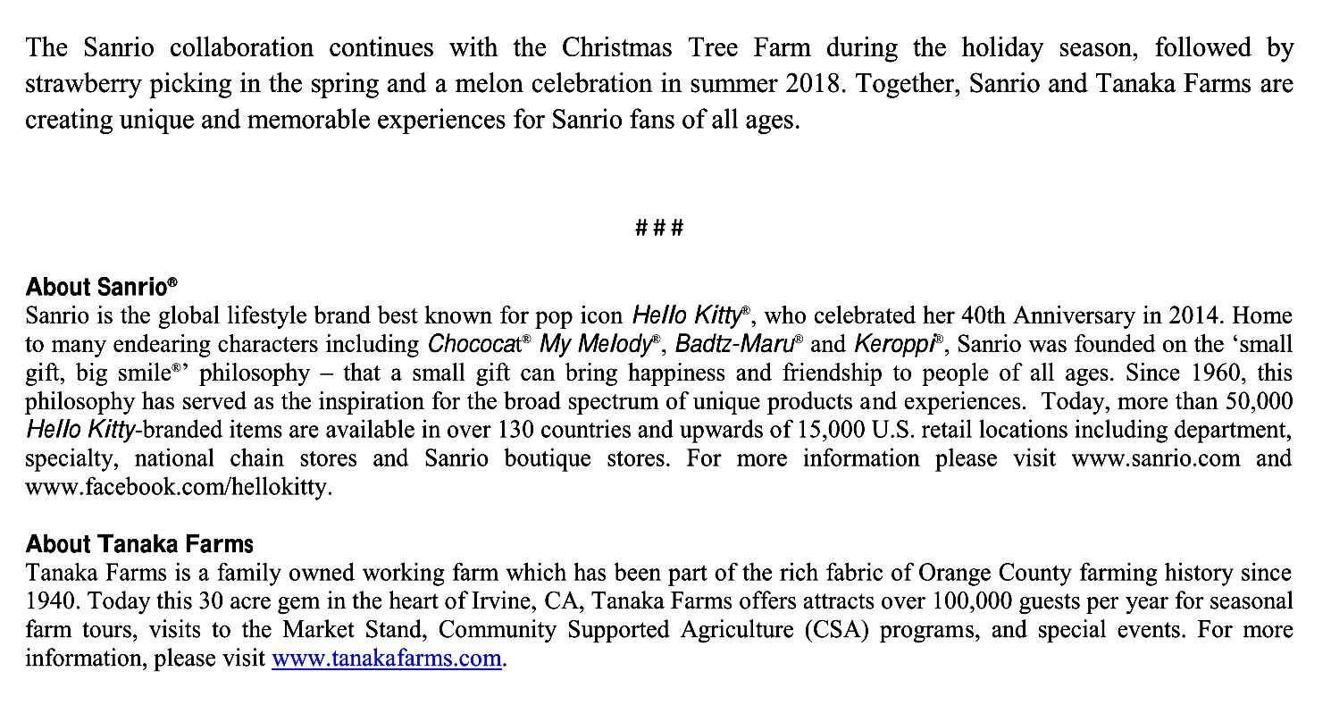 1SanrioxTanakaFarmsPartnershipAnnouncement-FINAL_Page_2.jpg