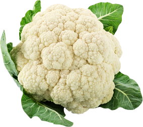 Cauliflower-PNG-Transparent-Image.png
