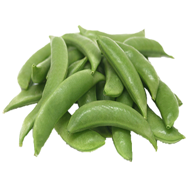 Sugar Snap Peas.png