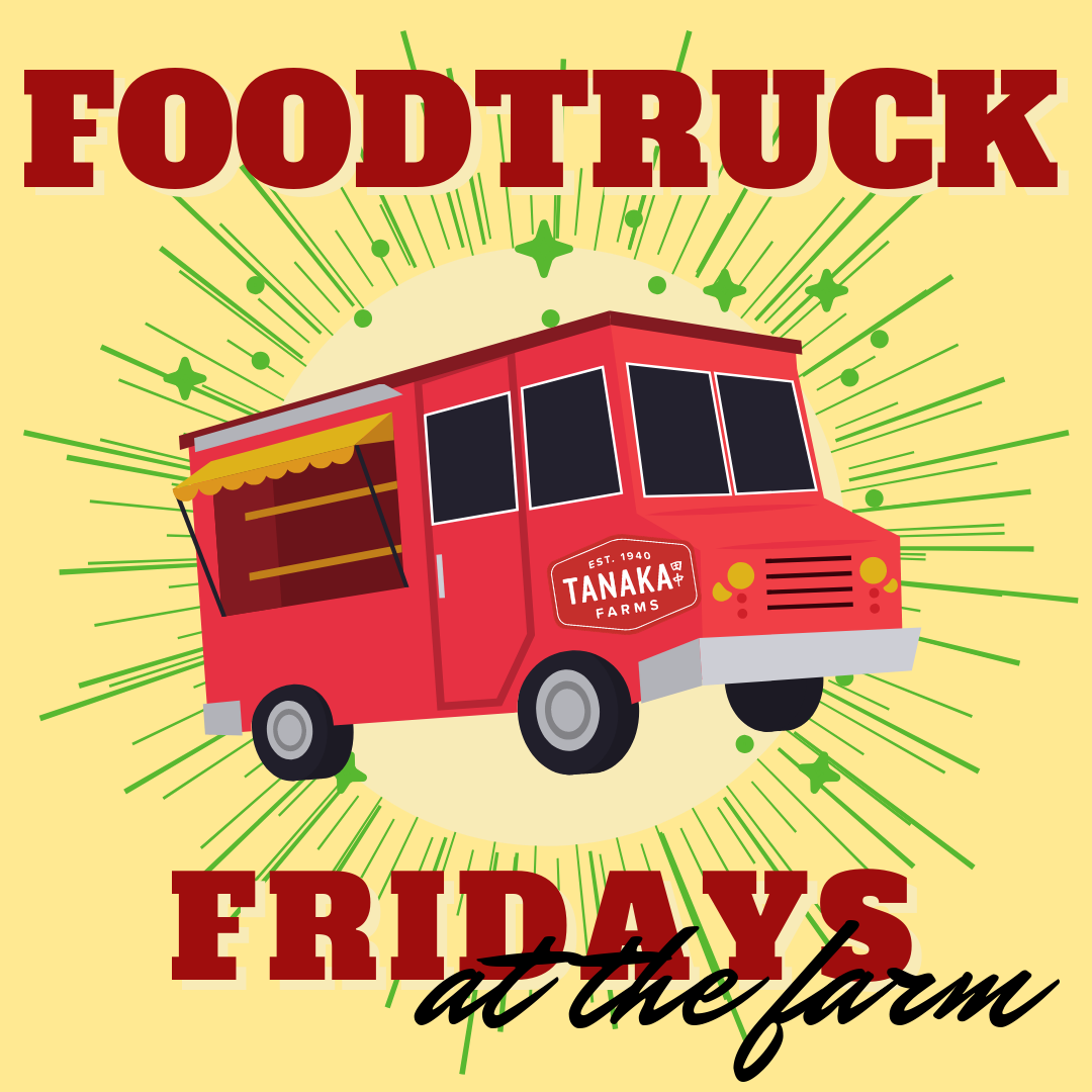 Food Truck Friday.png