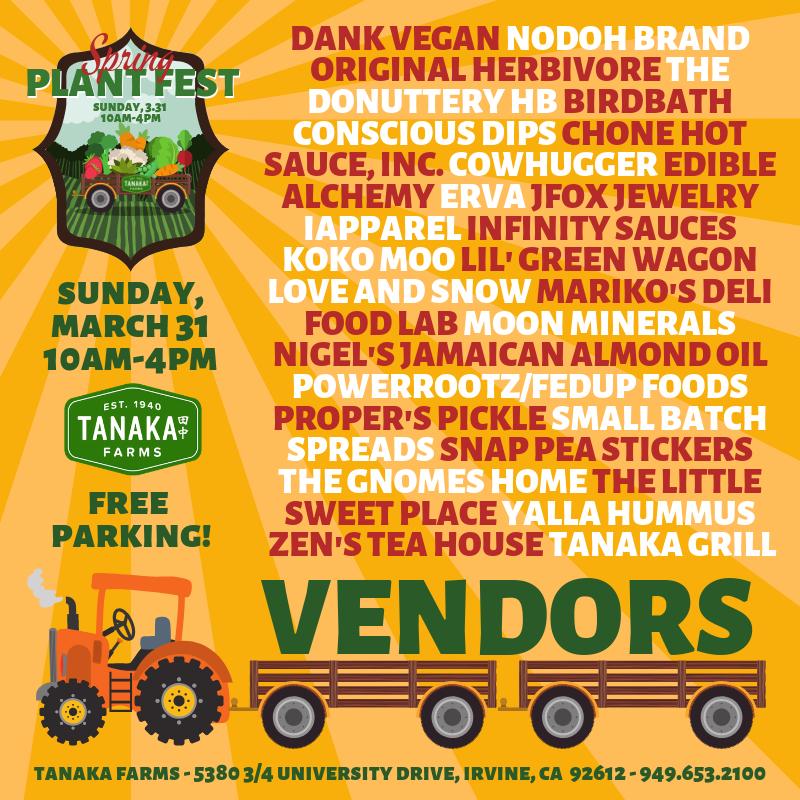 SPRING Plant Fest Vendor List.png