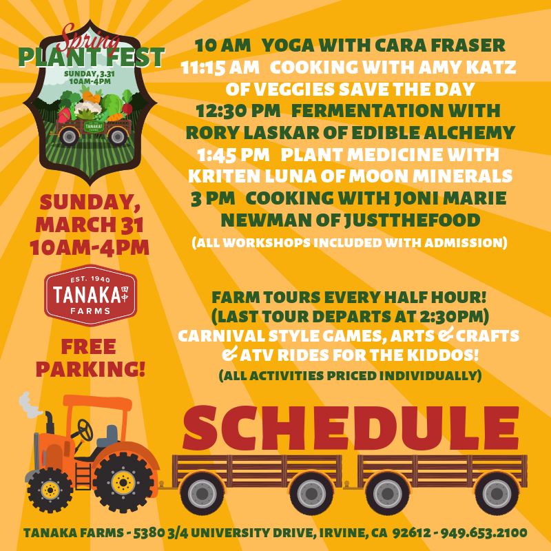SPRING Plant Fest SCHEDULE.png