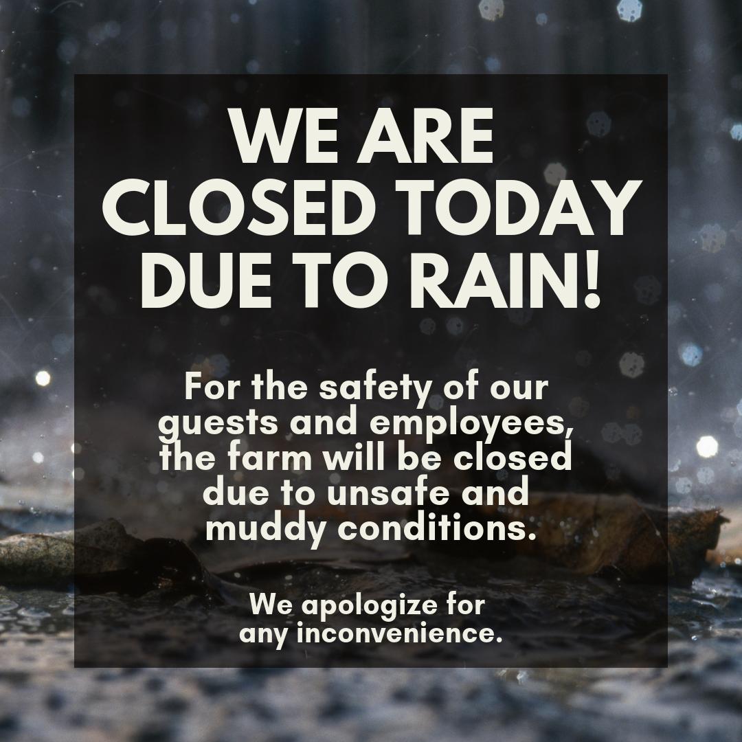 CLOSED RAIN.png