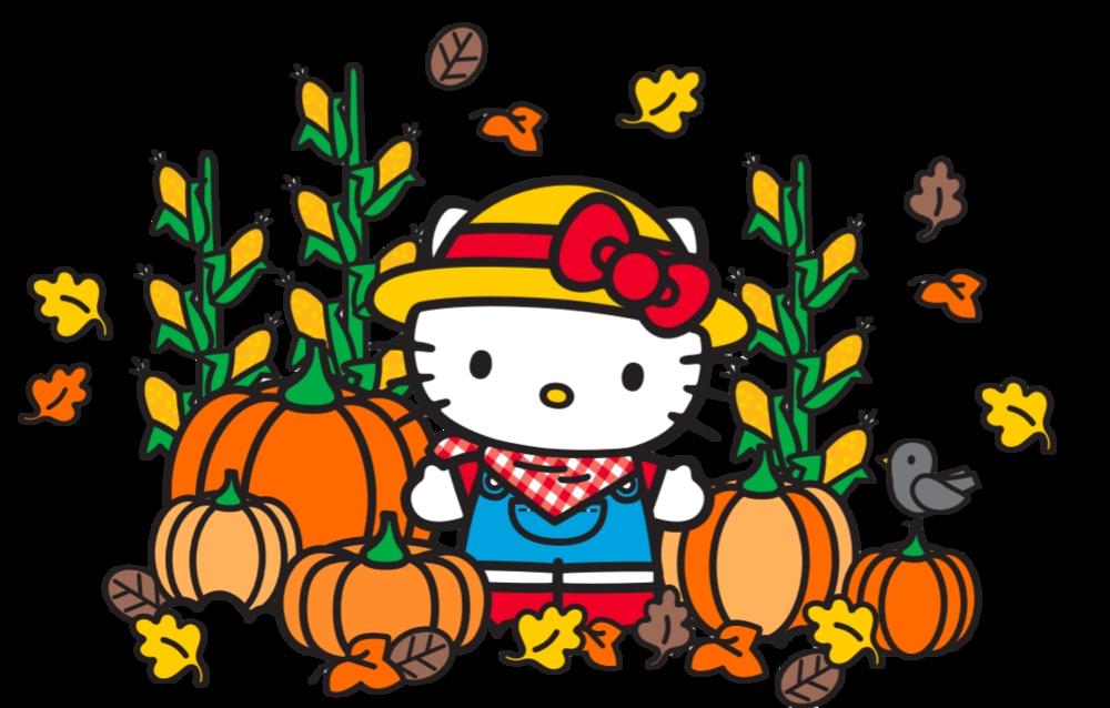 Happy Halloween Pumpkin Patch 9am 3pm Tanaka Farms