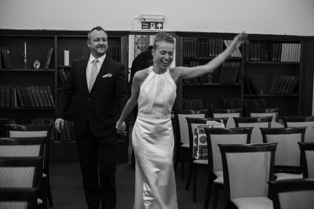 Stephen&Angelina-9.jpg