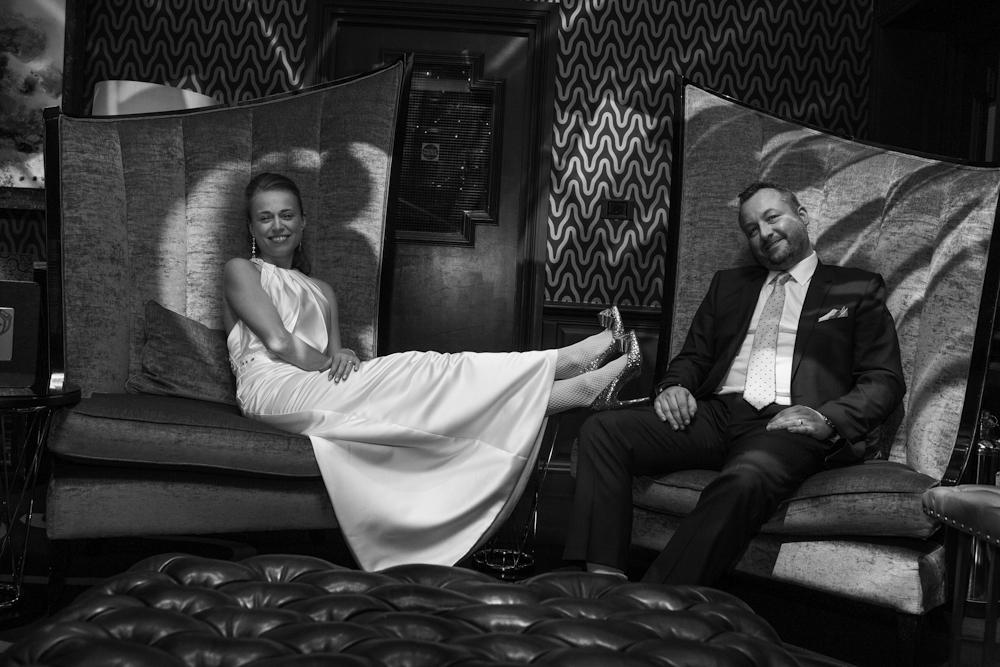 Stephen&Angelina-27.jpg