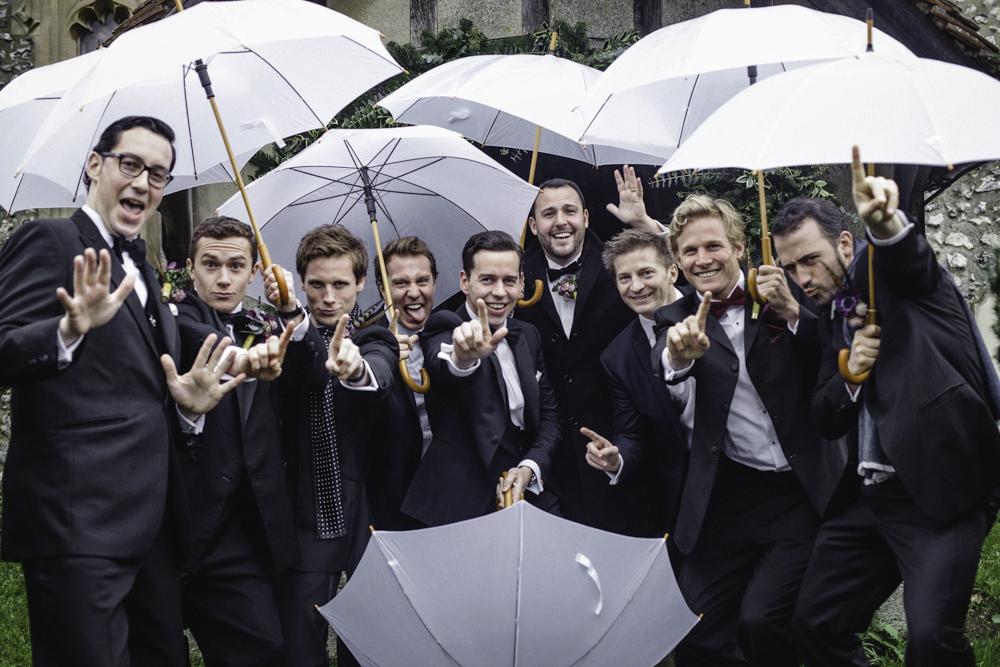 WeddingGalleryLowRes-5.jpg