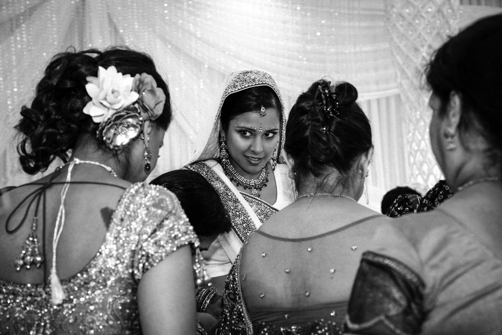 WeddingGalleryLowRes-1.jpg