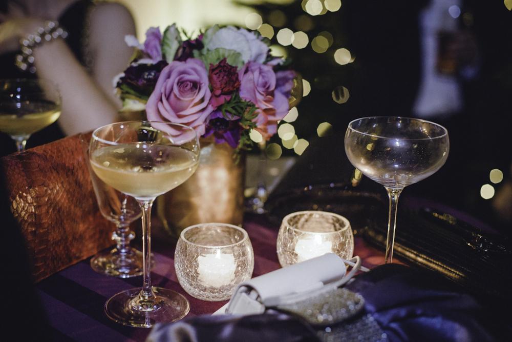 WeddingGalleryLowRes-14.jpg