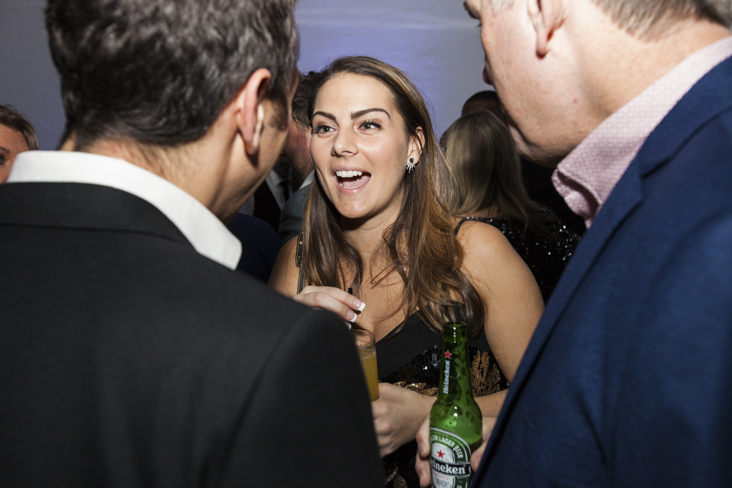 AdrianFisk-LondonCorporateParty-16.jpg