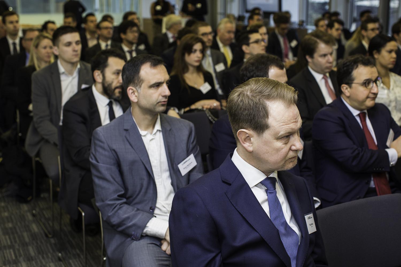 AdrianFisk-ProprtyInvestorEurope-WebEdit-9.jpg