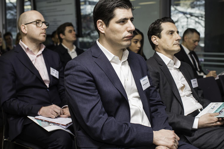 AdrianFisk-ProprtyInvestorEurope-WebEdit-12.jpg