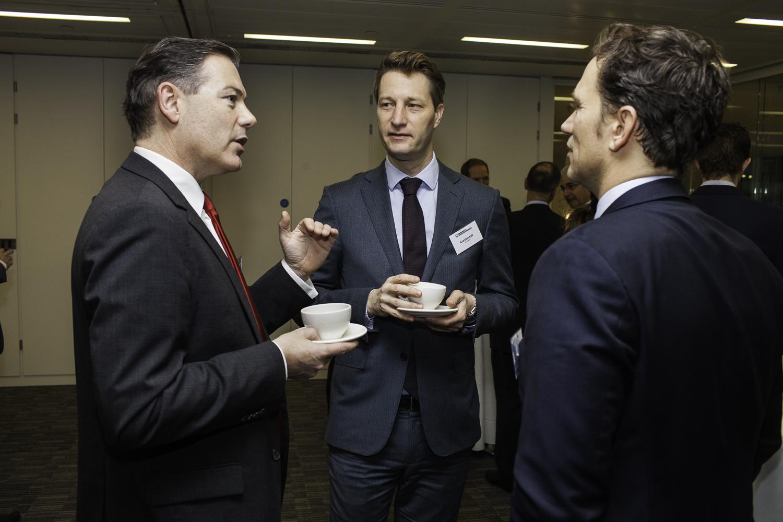 AdrianFisk-ProprtyInvestorEurope-WebEdit-1.jpg