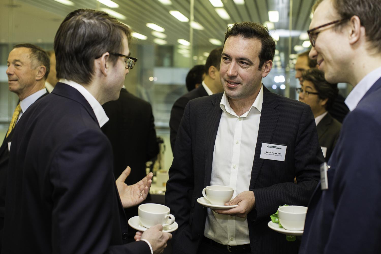AdrianFisk-ProprtyInvestorEurope-WebEdit-5.jpg