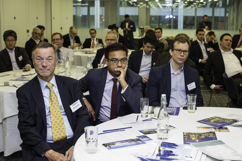AdrianFisk-ProprtyInvestorEurope-WebEdit-13.jpg