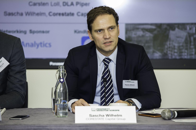 AdrianFisk-ProprtyInvestorEurope-WebEdit-16.jpg
