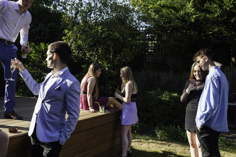 AdrianFisk-londonFamilyPhotographer+FamilyPhotographer-12.jpg