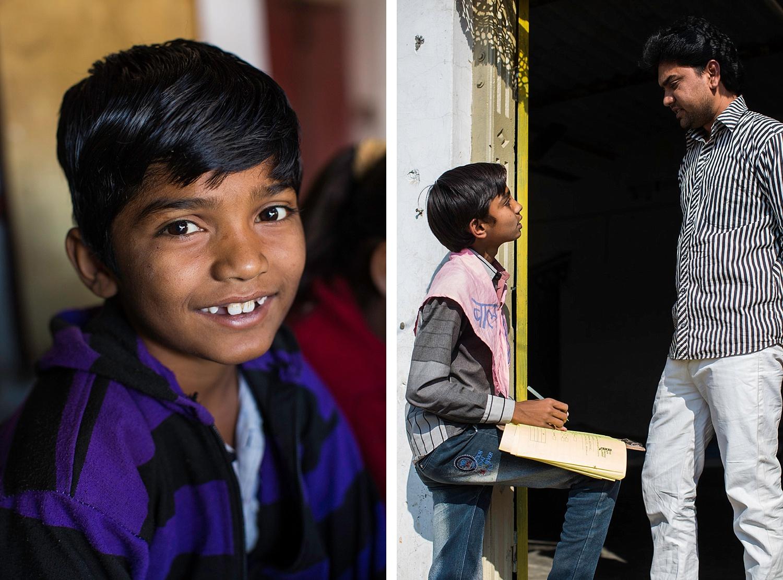 AdrianFisk+NGOPhotographer+IndianPhotographer+CharityPhotographer-14.jpg