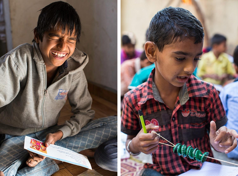 AdrianFisk+NGOPhotographer+IndianPhotographer+CharityPhotographer-10.jpg
