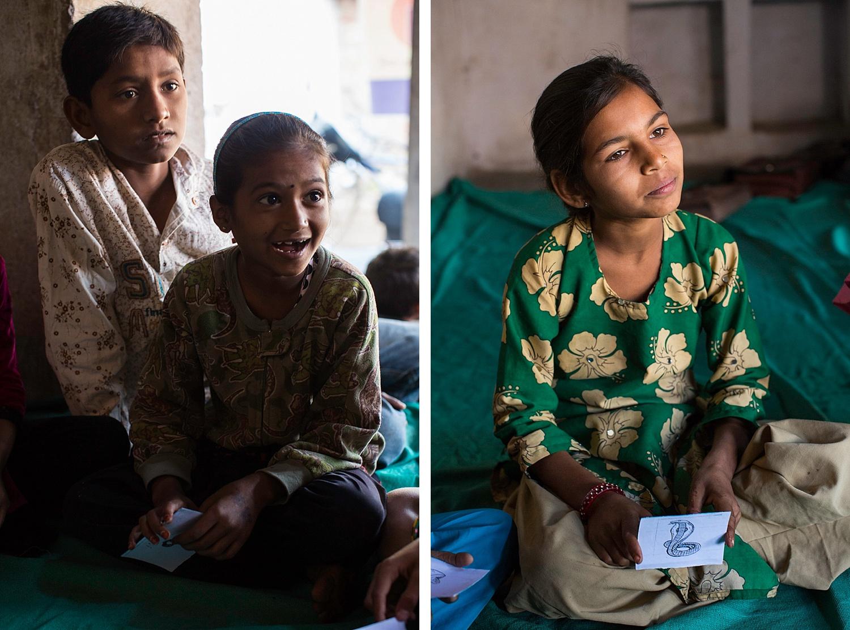 AdrianFisk+NGOPhotographer+IndianPhotographer+CharityPhotographer-13.jpg