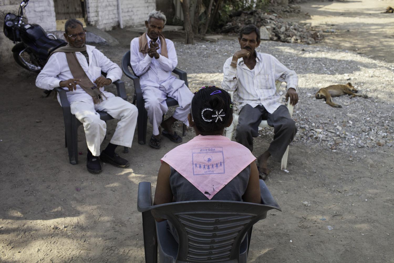AdrianFisk+NGOPhotographer+IndianPhotographer+CharityPhotographer-3.jpg
