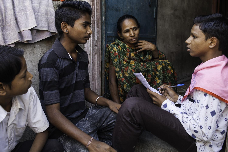 AdrianFisk+NGOPhotographer+IndianPhotographer+CharityPhotographer-2.jpg