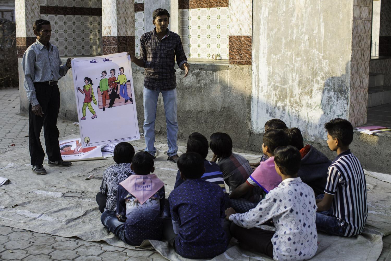 AdrianFisk+NGOPhotographer+IndianPhotographer+CharityPhotographer-5.jpg