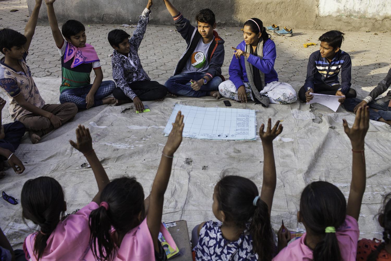AdrianFisk+NGOPhotographer+IndianPhotographer+CharityPhotographer-4.jpg
