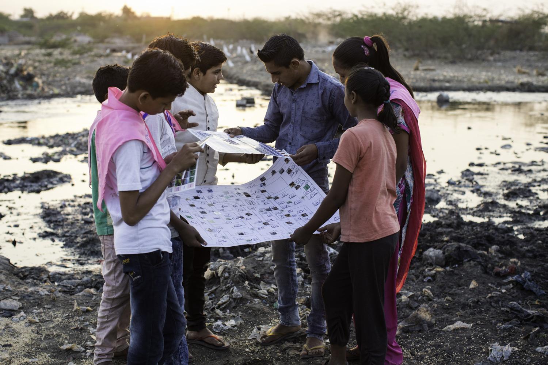 AdrianFisk+NGOPhotographer+IndianPhotographer+CharityPhotographer-6.jpg