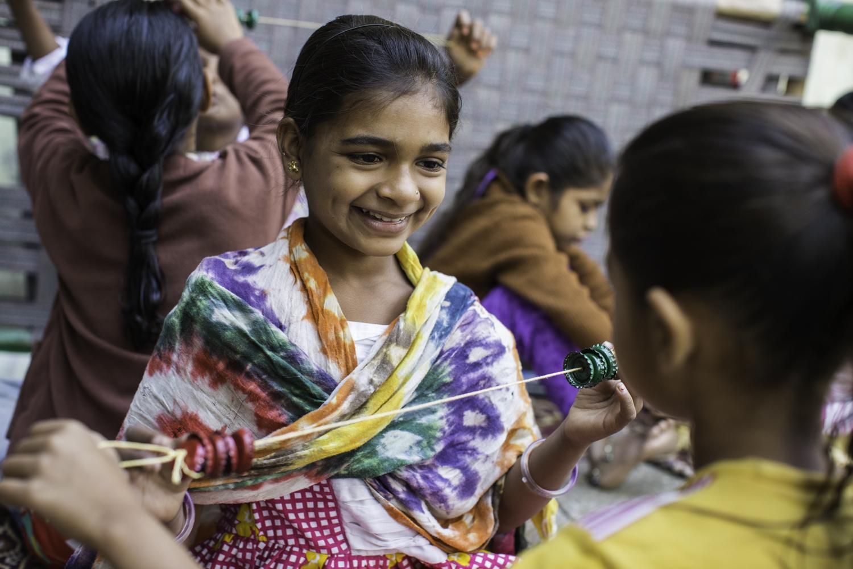 AdrianFisk+NGOPhotographer+IndianPhotographer+CharityPhotographer-7.jpg
