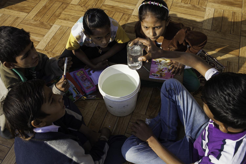 AdrianFisk+NGOPhotographer+IndianPhotographer+CharityPhotographer-9.jpg
