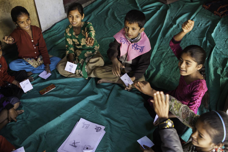 AdrianFisk+NGOPhotographer+IndianPhotographer+CharityPhotographer-11.jpg