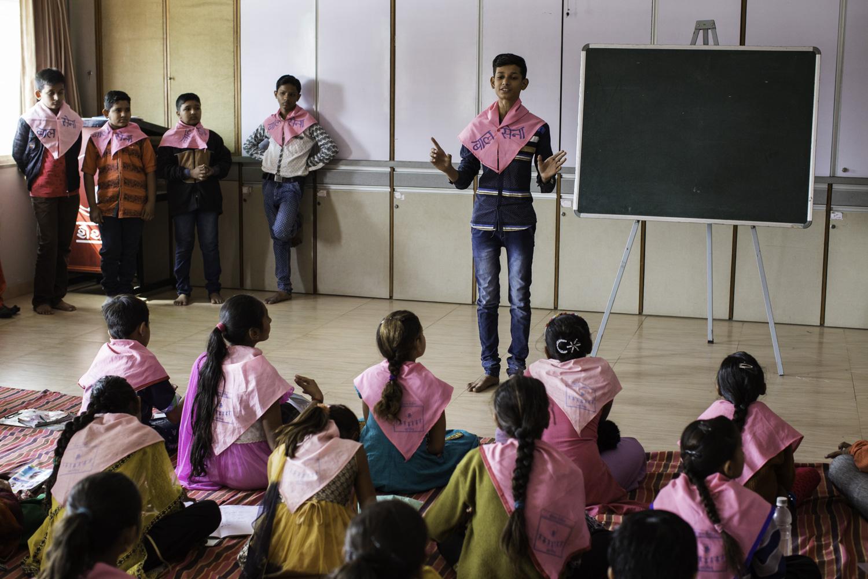 AdrianFisk+NGOPhotographer+IndianPhotographer+CharityPhotographer-17.jpg