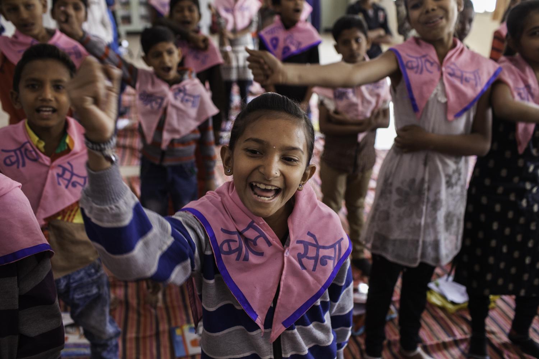 AdrianFisk+NGOPhotographer+IndianPhotographer+CharityPhotographer-16.jpg